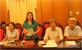 Bắc Giang: Nâng cao chất lượng các kỳ họp của HĐND tỉnh