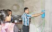 Hầm khí Biogas: Giải pháp tối ưu cho các hộ chăn nuôi tại Việt Yên