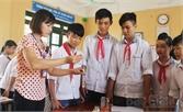 Nghị quyết của HĐND tỉnh Bắc Giang về mức thu học phí; thu tiền bảo vệ, phát triển đất trồng lúa; các khoản đóng góp đối với người cai nghiện ma túy