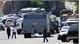 Bất ổn ở Armenia, Kazakhstan: Nga gia tăng cảnh giác