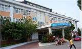 Kiểm tra nội dung báo chí phản ánh về Bệnh viện Sản - Nhi Bắc Giang