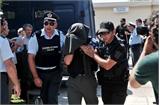 Đảo chính ở Thổ Nhĩ Kỳ: Đòn phá vỡ sự ổn định