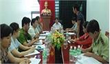 Đà Nẵng: Xử phạt 87,5 triệu đồng với cơ sở nhuộm gà bằng chất vàng ô