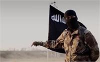 Malaysia bắt giữ 14 người tình nghi có liên hệ với IS