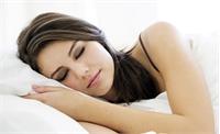 Ngủ được là tiên: Kỳ IV - Phép ngủ đơn giản