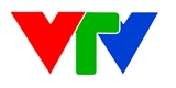 VTV sở hữu bản quyền truyền hình Olympic Rio 2016