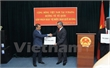 Người Việt tại Ukraine ủng hộ xây Khu tưởng niệm chiến sỹ Gạc Ma