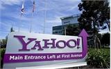 Verizon chính thức công bố thâu tóm Yahoo, trị giá 4,8 tỷ USD