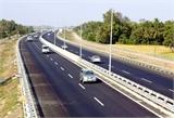 Xây dựng phương án đầu tư đường cao tốc Bắc Nam phía Đông