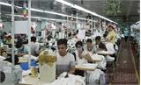 Giải quyết các vụ ngừng việc tập thể: Bảo đảm lợi ích chính đáng của người lao động