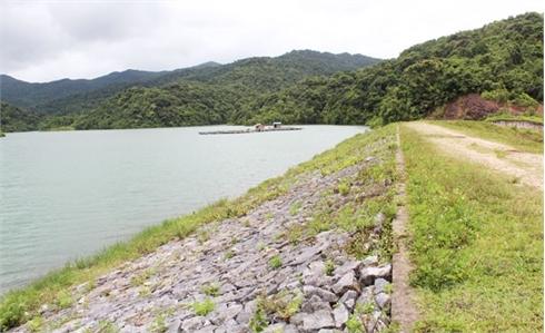 Bắc Giang: Khẩn trương chuẩn bị ứng phó cơn bão số 1