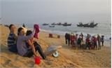 Bộ Y tế sẽ khám sức khỏe cho người dân Quảng Bình