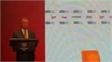 350 doanh nghiệp dự Vietnam CEO Summit 2016