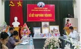 Lục Ngạn: Kết nạp 65 đảng viên dân tộc thiểu số