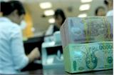 Bội chi ngân sách vượt 105 nghìn tỷ đồng
