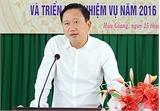Vụ ông Trịnh Xuân Thanh, Formosa: Qui trình có lỗi gì?