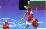 Niềm hy vọng của Thể thao Việt Nam tại Olympic 2016