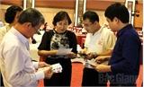 Sản phẩm và dịch vụ CNTT thương hiệu Việt thúc đẩy phát triển nông nghiệp, nông thôn