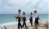 Hỗ trợ kinh phí cho các huyện, xã đảo