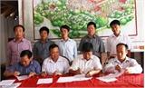 Hoàn thành dự án tu bổ chùa Quang Phúc