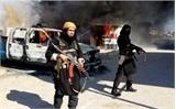 Singapore bắt một đối tượng liên quan đến IS