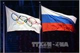 Đoàn VĐV Nga bị giới hạn thành phần dự Olympic Rio
