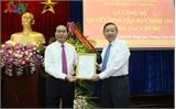 Thượng tướng Tô Lâm được phân công làm Trưởng Ban Chỉ đạo Tây Nguyên