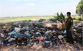 Thực hiện tiêu chí môi trường: Đạt chuẩn vẫn khó giữ