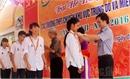 Bế mạc Trại hè Hùng Vương lần thứ XII: 66 học sinh Bắc Giang giành huy chương