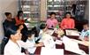 Xây dựng thư viện cộng đồng trong nhà văn hóa thôn bản tại xã đạt chuẩn nông thôn mới