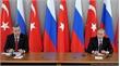 Trục Ankara - Moscow: Một kỷ nguyên mới bắt đầu