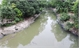 Bảo vệ môi trường nước tự nhiên: Kỳ I - Báo động về mức độ ô nhiễm