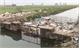 Bảo vệ môi trường nước tự nhiên: Kỳ II - Kiểm soát chặt nguồn xả thải