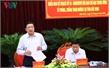 Bắc Ninh: Kiến nghị thu hồi hơn 13 tỷ đồng từ tham nhũng