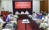 Tọa đàm khoa học 'Đại tướng Võ Nguyên Giáp với cách mạng Việt Nam'