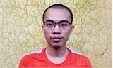 Công an tỉnh Bắc Giang thông báo tìm bị hại