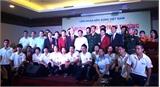 Mừng công đội tuyển bắn súng Việt Nam, Hoàng Xuân Vinh nhận thưởng gần 5 tỷ đồng