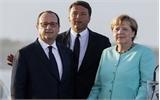 Châu Âu đang tìm lại sức mạnh