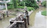 3 doanh nghiệp lắp đặt hệ thống quan trắc nước và khí thải