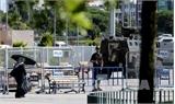 Hậu đảo chính, đảng cầm quyền Thổ Nhĩ Kỳ khai trừ 4 quận trưởng