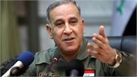 Bộ trưởng Quốc phòng Iraq bị Quốc hội bãi nhiệm