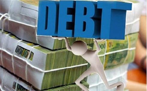 Kiểm toán chỉ ra hàng loạt hạn chế trong quản lý nợ công Việt Nam