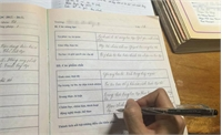 Sửa đổi Thông tư 30: Sẽ đánh giá thường xuyên học sinh theo mức A, B, C