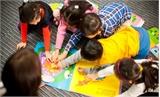 6 cách dạy tiếng Anh độc lạ, hiệu quả cao