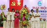 Nhìn lại đại hội phụ nữ cơ sở và cấp huyện: Bảo đảm tiêu chuẩn, chất lượng nhân sự