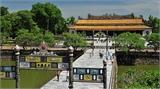 Chương trình kích cầu 'Tuần lễ Vàng Du lịch tại di sản Huế'