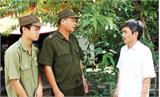 Cụm an ninh giáp ranh Việt - Bắc - Yên: Phối hợp đẩy lùi tội phạm