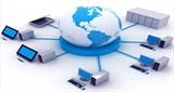 Từ ngày 1-9, Bộ TN&MT xử lý hồ sơ công việc trên mạng
