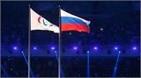 Nga tiếp tục chịu án phạt cấm tham dự Paralympic Mùa đông 2018