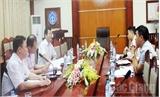 Các bộ, ngành Trung ương  trả lời kiến nghị của cử tri